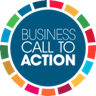 UNDP Business Call to Action
