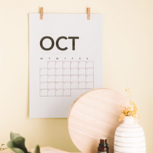 October Release: Big updates for your virtual events